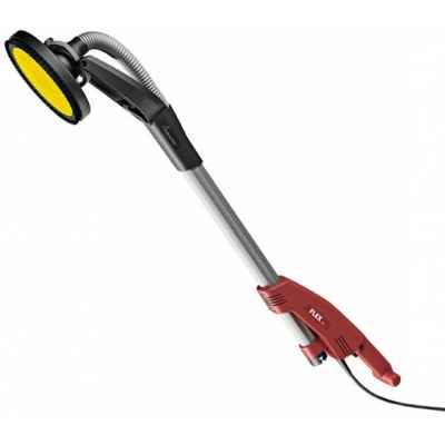 Шлифовальная машина для стен и потолков (Жираф) Giraffe® FLEX GE 5 230/CEE 405.884