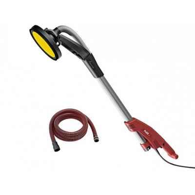 Шлифовальные машины для стен и потолков (Жираф) Giraffe® FLEX GE 5+SH Kit 409.375