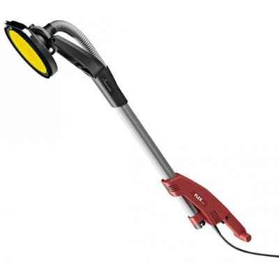Шлифовальная машина для стен и потолков (Жираф) Giraffe® FLEX GE 5 R 230/CEE 405.892