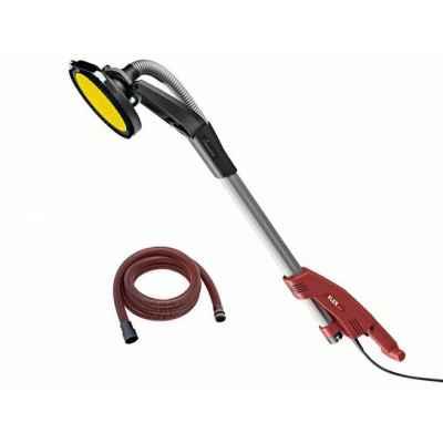Шлифовальные машины для стен и потолков (Жираф) Giraffe® FLEX GE 5 R+SH Kit 409.383
