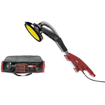 Компактная Шлифовальная машина для стен и потолков Okapi® FLEX GSE 5 R +TB-L+SH 230/CEE 417.823