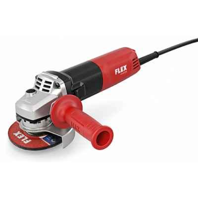 L 8-11 115 230/CEE Угловая шлифовальная машина мощностью 800 Вт, 115 мм FLEX 436.275