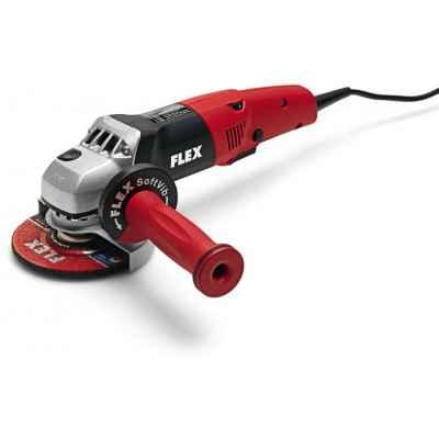 Угловая шлифовальная машина FLEX L 3406 VRG 230/CEE Fixtec 406.503