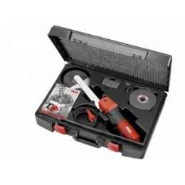 Машина для шлифования угловых сварных швов FLEX LLK 1503 VR 230/CEE 315.257