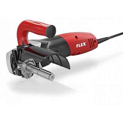 Сатинировальная машина FLEX BSE 14-3 100 230/CEE TRINOXFLEX 433.411