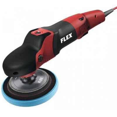 Полировальная машина для обработки больших поверхностей с лакокрасочным покрытием FLEX PE 14-1 180 230/CEE 395.749