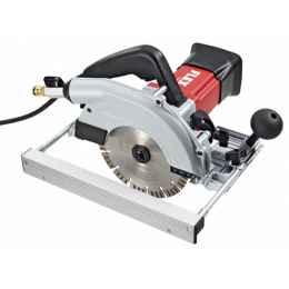 Алмазная камнерезательная машина с подводом воды FLEX CS 60 WET 230/CEE-PRCD 374.016