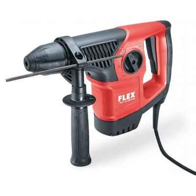 Комбинированный перфоратор FLEX CHE 4-32 SDS-plus 230/CEE 428.337