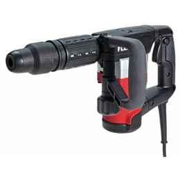 Отбойный молоток FLEX DH 5 SDS-max 230/CEE 365.920