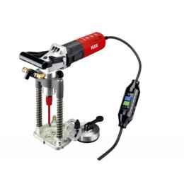 BED 18 230/CEE-PRCD Сверлильная установка для выборки гнезд под шканты с защитным выключателем PRCD FLEX 290.300