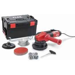 Универсальный инструмент для санации, ремонта и благоустройства FLEX RE 14-5 115, RETECFLEX 369.225