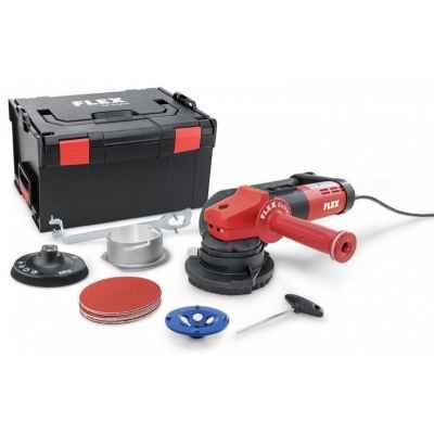RE 14-5 115,Kit PKD-Jet RETECFLEX, универсальный инструмент для санации, ремонта и благоустройства FLEX 389.587 (СНЯТО)