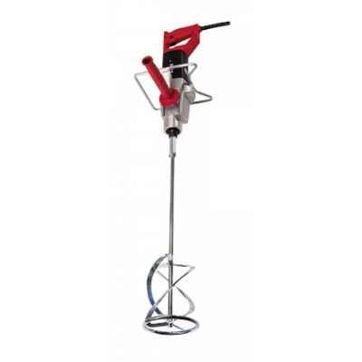 R 600 VV 230/CEE Перемешиватель мощностью 1300 Вт с предварительной установкой частоты вращения FLEX 282.359 (СНЯТО)