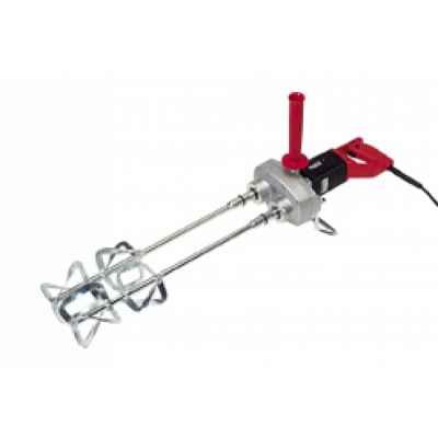 RZ 600 VV 230/CEE Перемешиватель мощностью 1300 Вт для двух насадок принудительного действия FLEX 282.413 (СНЯТО)