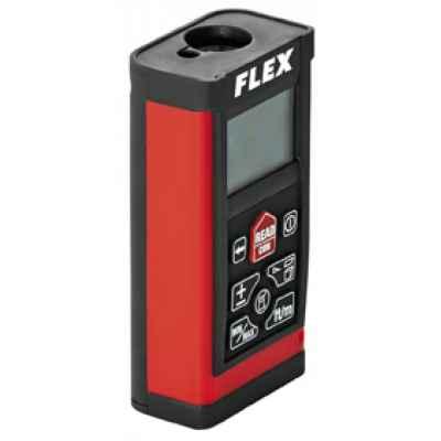 ADM 60 Лазерный дальномер FLEX 409.154 (СНЯТО)